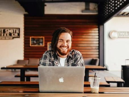 👍 Las 3 mejores prácticas para evitar Ransomware