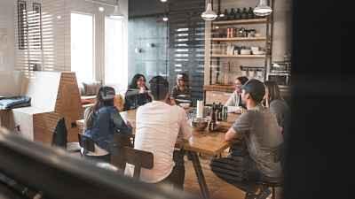 👀 ¿Cómo el outsourcing TI impulsa a la pequeña empresa?
