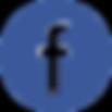 facebook (1) (1)_opt.png