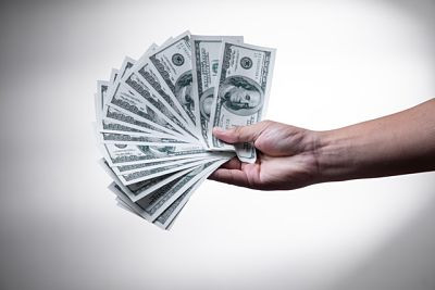 Beneficios del outsourcing TI ¿Los posee tu negocio?