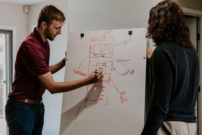 Empresas no finalizan sus proyectos de modernización de TI