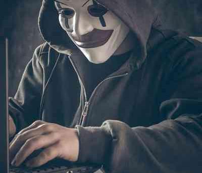 ⚠️ Récord de hackeos 2020 ¿Sabes cuantos son por minuto? ⚠️