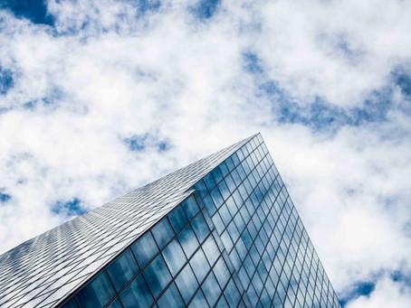 ✔️ Multicloud es tendencia empresarial ¿La utilizas?