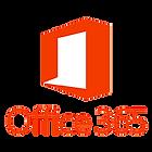 licenciamiento office 365