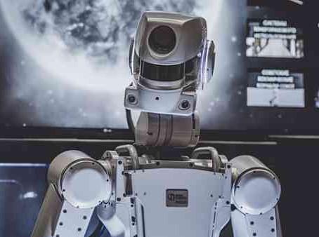 ¿Tu próximo doctor será una inteligencia artificial?