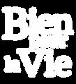 BIENPOURLAVIE_LOGO_exe_LOGO-4.png