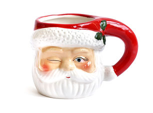 GLA_MUG-SANTA-HEAD-HOT_0036_MIRACLE_at05