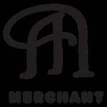 Merchant_logo2020_more room.png