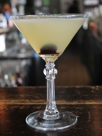 CorpseReviver.jpg