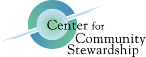 c4cs_logo_300 (1).png