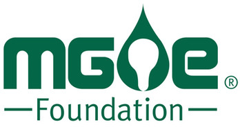 MGE Foundation Logo.jpg