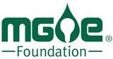 MGE Foundation Logo.jpg