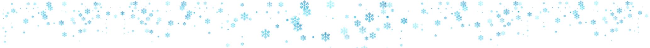 Snowflake Header.png