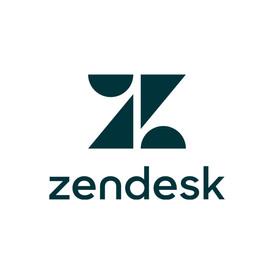 1280px-Zendesk_logo.svg.jpg