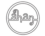cropped-Ahan-transparent-logo-1-1-scaled