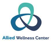 Allied Wellness Center.jpg