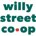 Willy Street Coop Logo.png