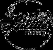 Copy of Lucille Logo Transparent - Black