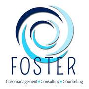 foster-of-dane.jpg