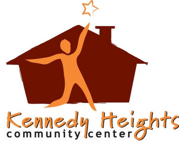 kennedy-heights.jpg