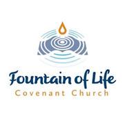 fountain-of-life.jpg