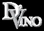 DVino_Logo_emboss_White_Grey.png