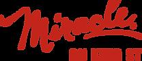 header-miracle logo.png