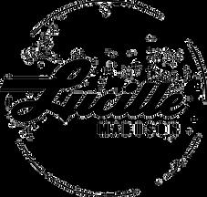 Lucille Logo Transparent - Black.png