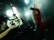 unterwasser Studio filmyard berlin