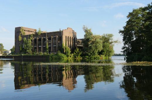 Zuckerfabrik.jpg