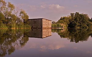 Bootshaus Ketzin.jpg