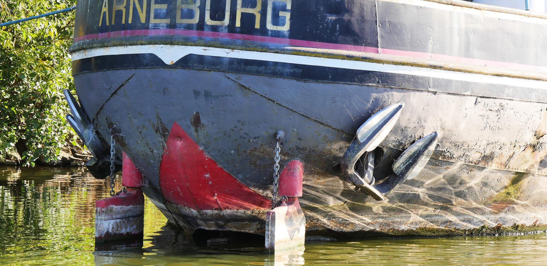 Schiff 1.jpg
