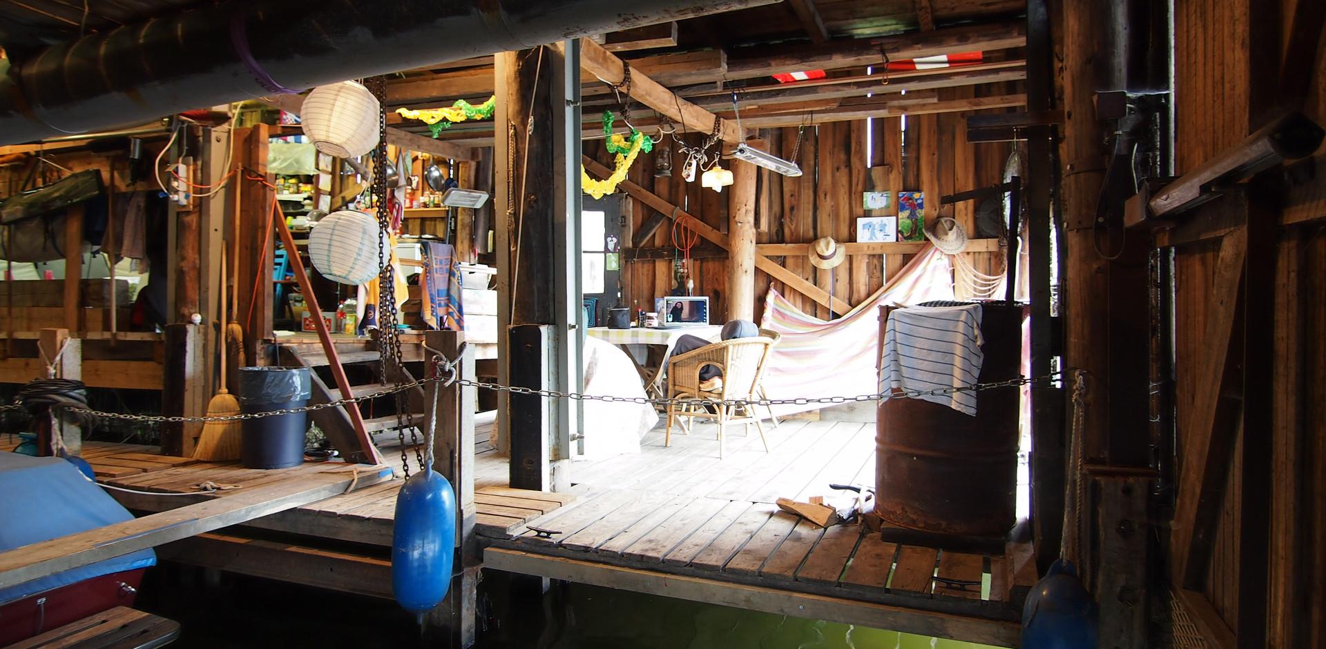Bootshaus 7.jpg