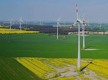 Luftaufnahme Fotoigrafie Drohnenfotografie