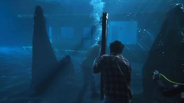 UW-ShowReel filmyard final cut 420p.mov
