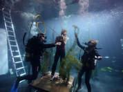 unterwasser studio filmyard uwe steckhan