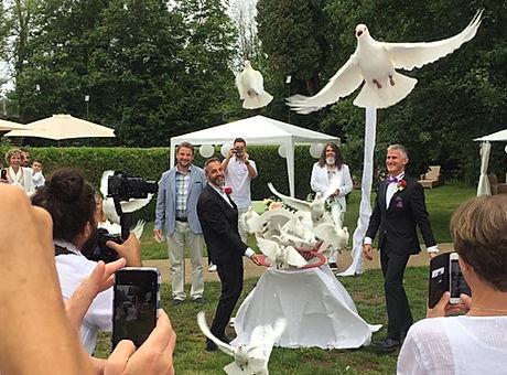 Hochzeitsfotograf Fotograf Berlin Brandenburg Fotograf Hochzeit