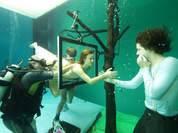 lacrimosa greenscreen studio graz filmyard