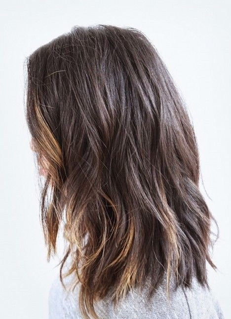 dent-wave-relazed-beachy-nyc-bridal-curledcontoured-bride-wedding-weddingday-hair-inspiratiob-blog