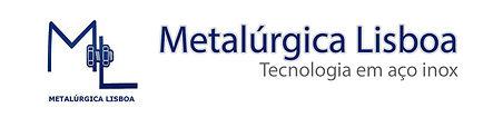 Metalurgica%20Lisboa_edited.jpg