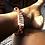 Thumbnail: Quartz Anklet