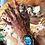 Thumbnail: Labradorite Chain cuff