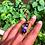 Thumbnail: Tigers eye spliff ring