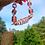 Thumbnail: Quartz Bracelet