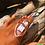 Thumbnail: Angel aura statement ring