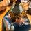 Thumbnail: Prosperity and Manifestation Pyramid 5'5