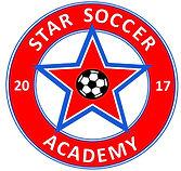 star soccer.JPG