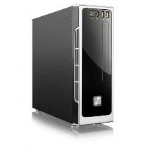 CPU / PCs