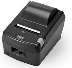 Impressoras Compactas