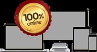 Apple-Device-Mockups-01-online.png